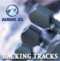 backing-tracks-samples.html#